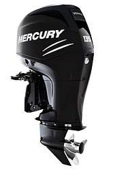 Моторы Mercury