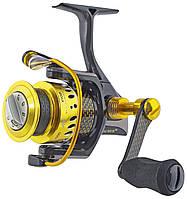 Рыболовная катушка Ryobi Zauber CF4000