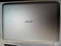 Корпус Acer Nav50