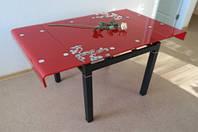 """Стол обеденный """"Дамаск"""" (розкладной) Мебель для дома"""