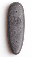 Затыльник резиновый Beretta 18mm (sport) C55643
