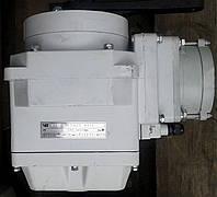 Механизм электрический однооборотный МЭО-250/10-0,25Р-92К(КБ)