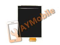 Дисплей Lg GU230 GX300 S310 C100