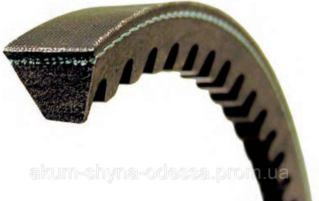 Ремень клиновый DAYCO DY 10A0665C (дл. 60-180)