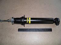 Амортизатор подвески задний газовый BMW (пр-во Monroe)