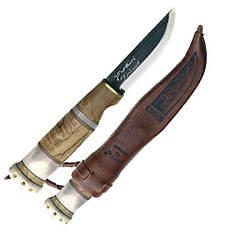 Туристический нож Marttiini Witch tooth