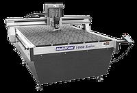 Фрезерно-гравірувальний верстат Multicam 1000 серії