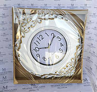 Часы настенные оригинальные