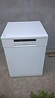 Посудомоечная машина Klarstein TK 50-Amazonia-90, фото 1