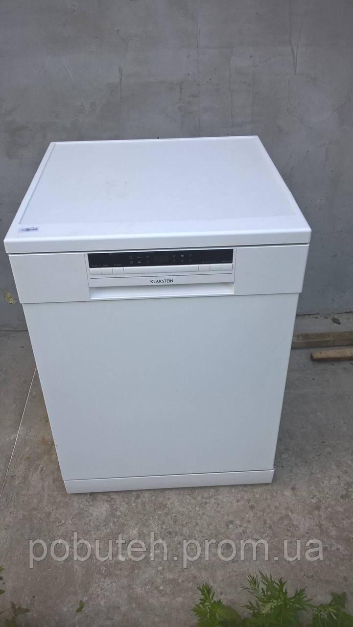 Посудомоечная машина Klarstein TK 50-Amazonia-90