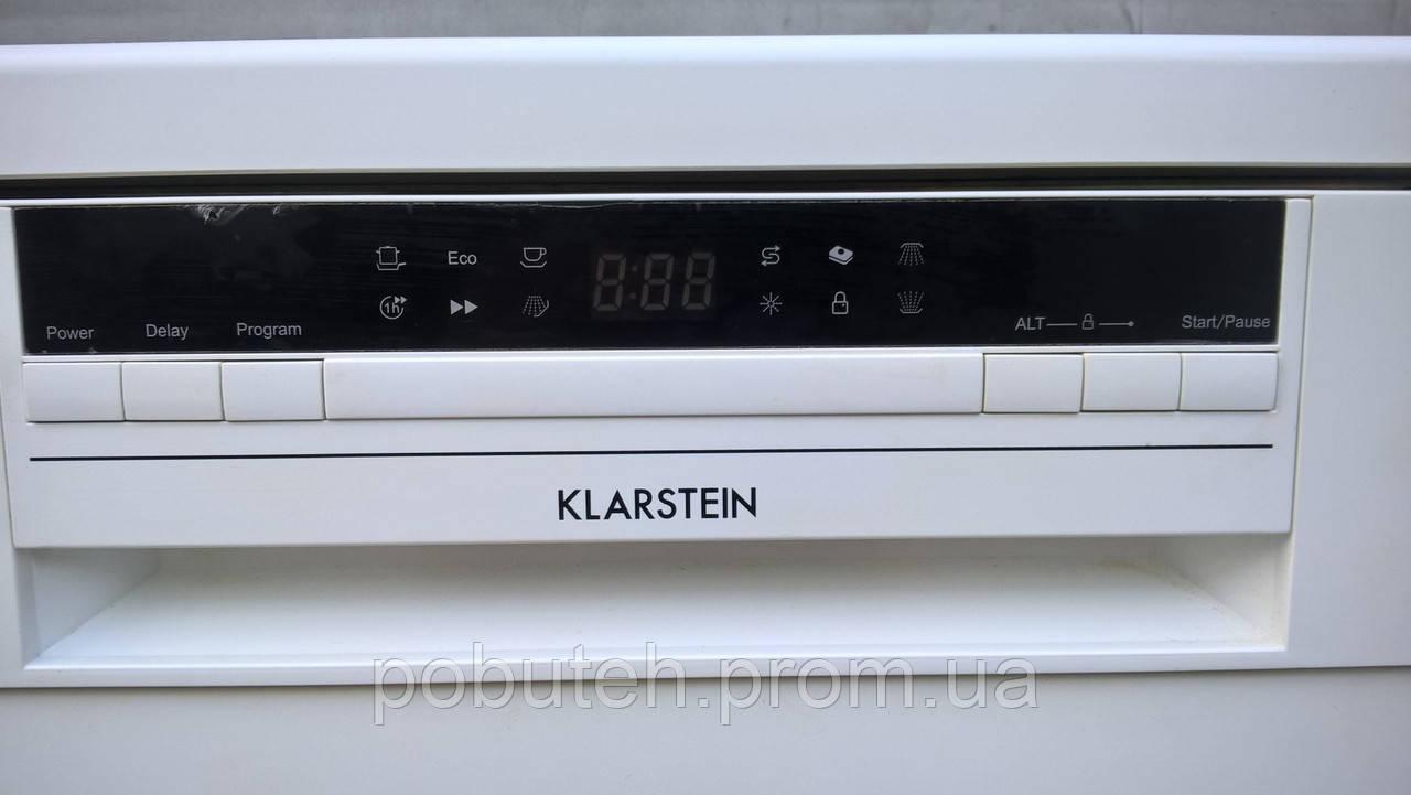 Посудомоечная машина Klarstein TK 50-Amazonia-90 3