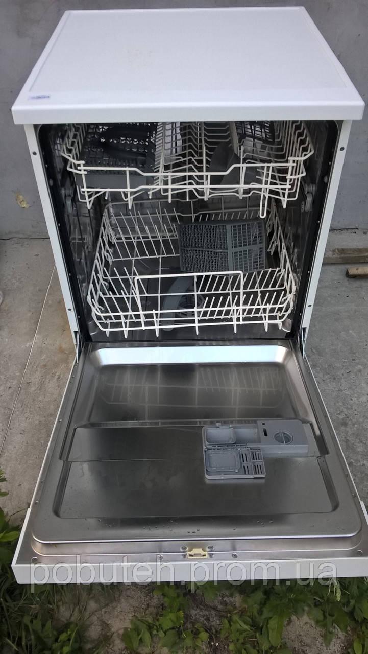 Посудомоечная машина Klarstein TK 50-Amazonia-90 4