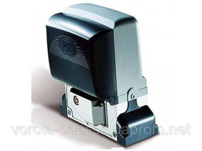 Комппект автоматики CAME BX-78 до 800 кг