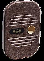 Цветная вызывная панель JSB-V03M, фото 1