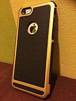 Чехол CONNICS для iPhone 6 новый