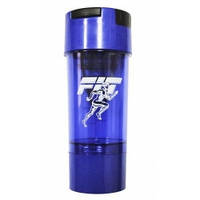 Шейкер Fit Cyclone 600ml (Fit MY Drink)