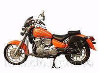 Мотоцикл VIPER V250C, фото 1