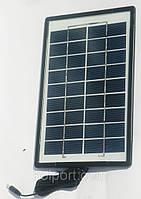 Солнечная панель GD_LIGHT MP-003WP
