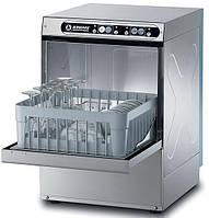Посудомоечная машина Krupps C432 фронтального типа