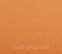 MSF-022 Джаффа (0,425 х 1,70 м) Linen ( Лён) -тканевые ролеты Oasis Оазис