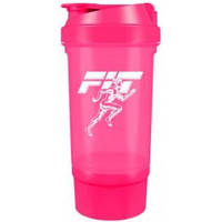 Шейкер Fit MY Drink 500ml (Fit MY Drink)