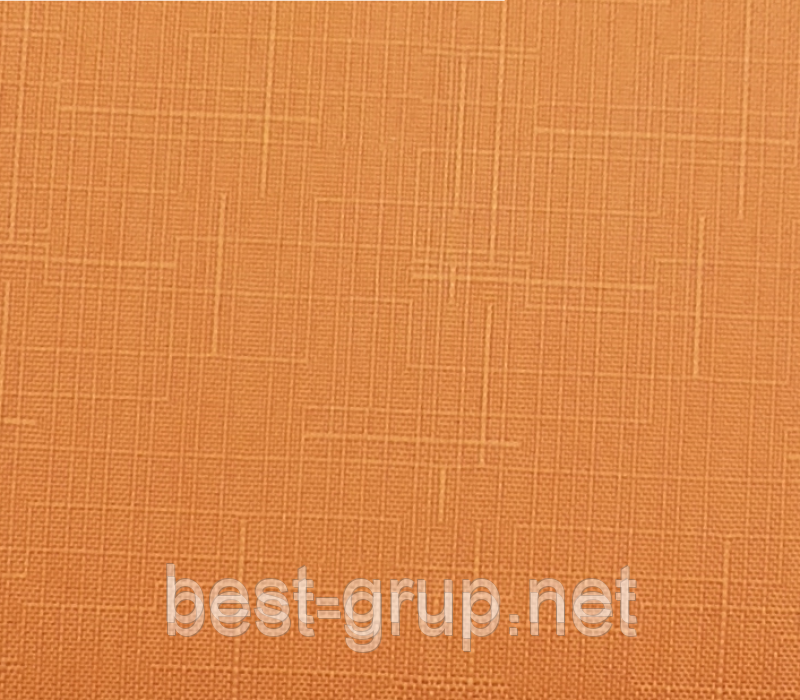 MSF-032 Джаффа (0,450 х 1,70 м) Linen ( Лён) -тканевые ролеты Oasis Оазис