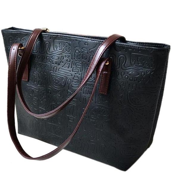 994a728b7725 Женская сумка AL5836: продажа, цена в Киеве. женские сумочки и ...