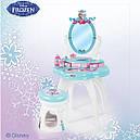 Игровой набор Туалетный столик Холодное сердце Frozen Smoby 24996 , фото 7