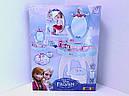 Игровой набор Туалетный столик Холодное сердце Frozen Smoby 24996 , фото 10