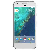 Google Pixel XL 128GB (Silver)