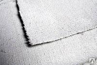 Ткань асбестовая ГОСТ 6102-94, АТ-3