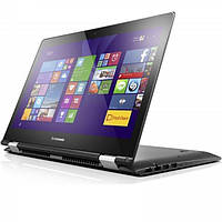 Ноутбук LENOVO Yoga 500 (80R500JMUA)