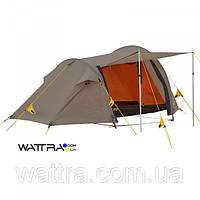 Палатка Wechsel Aurora 1 Travel (Oak) + коврик Mola 1 шт