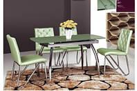 """Стол """"Джес""""( розкладной )Мебель для дома"""