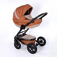 Tutek Timer Ecco универсальная коляска 2 в 1