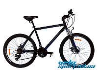 Горный велосипед Azimut Camaro Man 26 New (18-20 рама)