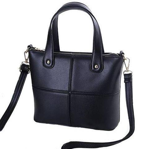 Сумки стильные D6540  продажа, цена в Киеве. женские сумочки и клатчи от