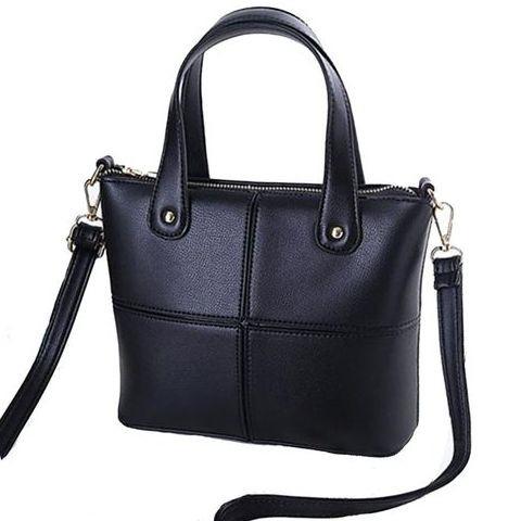 Женская сумка AL-6540-10