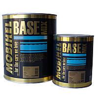 Mobihel Mix базовый микс металлик 1л (300, 302, 308, 310-316, 320-332)