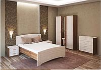 Спальня Флоренция 2