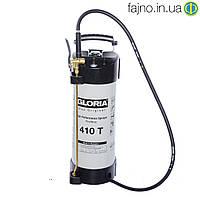 Опрыскиватель Gloria 410Т Profline (10 л)