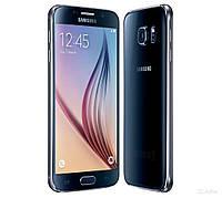 Samsung s6 g920f  (Black Sapphire)