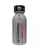 ПротеинLevroHiPro 12х120 ml