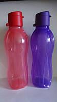 Бутылка Эко 0.5л Tupperware