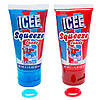 ICEE squeeze Candy