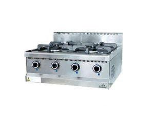 Плита газовая AGO-870 Atalay