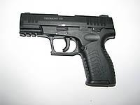 Стартовый пистолет Retay Eagle