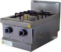 Плита газовая AGO-460 Atalay