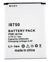Аккумулятор PowerPlant Samsung i8750 (Galaxy Ativ S) DV00DV6175