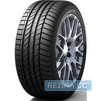 Летняя шина DUNLOP SP Sport Maxx TT 235/45R17 97Y Легковая шина
